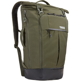 Thule Paramount 24 Mochila, forest night